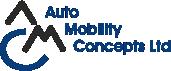 Auto Mobility Concepts